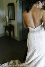 Fall wedding (47 of 100)