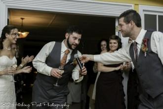 Fall wedding (5 of 100)