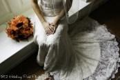Fall wedding (54 of 100)