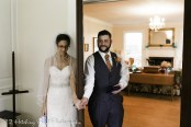 Fall wedding (55 of 100)