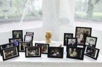 Fall wedding (62 of 100)