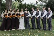 Fall wedding (88 of 100)