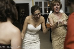 Fall wedding (9 of 100)