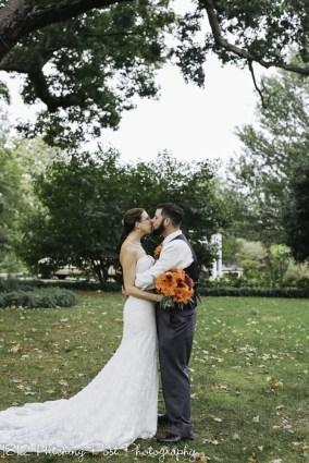 Fall wedding (92 of 100)