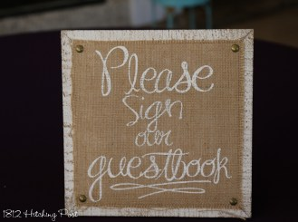 Wedding signs (20 of 34)