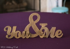 Wedding signs (22 of 34)