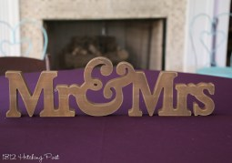 Wedding signs (23 of 34)