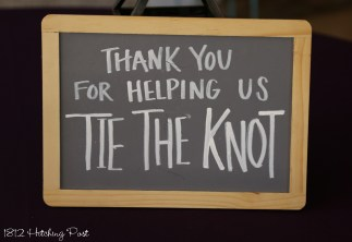 Wedding signs (3 of 34)