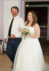 1812 Hitching Post Army Elopement--11