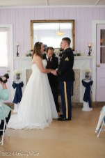 1812 Hitching Post Army Elopement--13