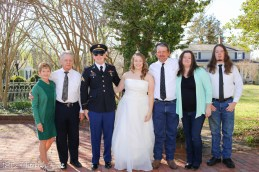1812 Hitching Post Army Elopement--19