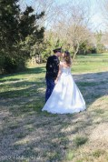 1812 Hitching Post Army Elopement--25