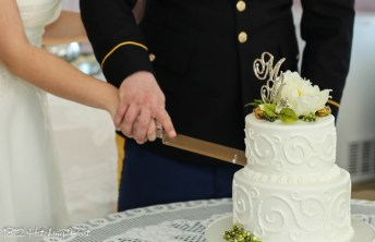 1812 Hitching Post Army Elopement--31