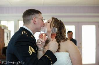 1812 Hitching Post Army Elopement--35