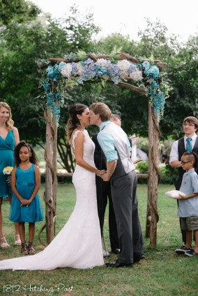 1812 Hitching Post August Wedding-1-2