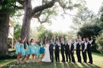 1812 Hitching Post August Wedding-10