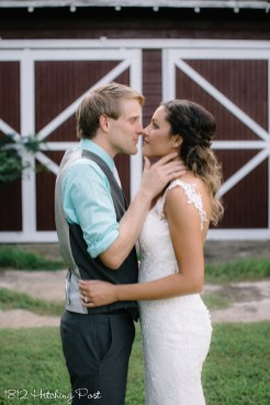 1812 Hitching Post August Wedding-17