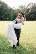 1812 Hitching Post August Wedding-19
