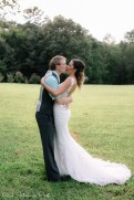 1812 Hitching Post August Wedding-20
