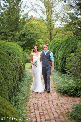 1812 Hitching Post August Wedding--4