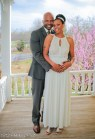 1812 Hitching Post March Elopement--25
