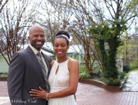 1812 Hitching Post March Elopement--29