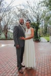1812 Hitching Post March Elopement--30
