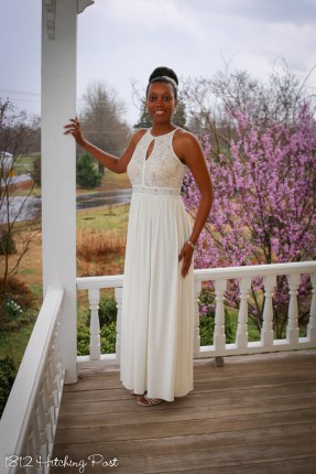 1812 Hitching Post March Elopement--6