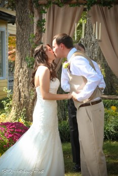 1812 Hitching Post October Wedding-117