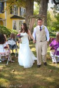 1812 Hitching Post October Wedding-128