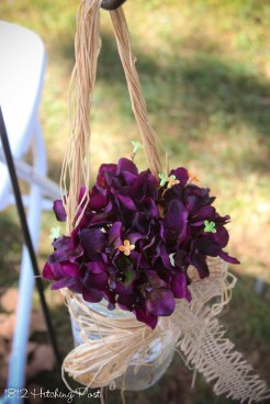 1812 Hitching Post October Wedding-134