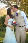 1812 Hitching Post October Wedding-170