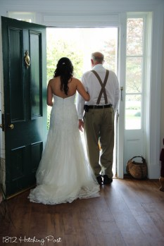 1812 Hitching Post October Wedding-2