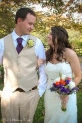 1812 Hitching Post October Wedding-207