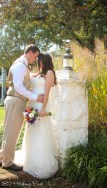 1812 Hitching Post October Wedding-261
