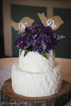 1812 Hitching Post October Wedding-55