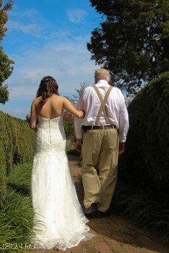 1812 Hitching Post October Wedding-72