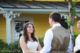 1812 Hitching Post October Wedding-99