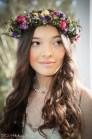 AdriannaNicholas (24 of 126)