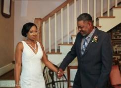 June Wedding (12 of 48)