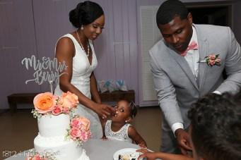 June Wedding (37 of 48)
