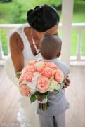 June Wedding (9 of 48)