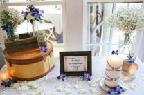 November Wedding (17 of 46)