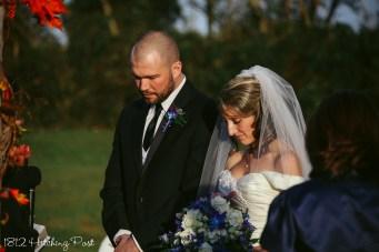 November Wedding (23 of 46)