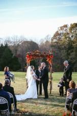 November Wedding (24 of 46)