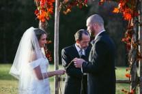 November Wedding (29 of 46)