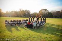 November Wedding (30 of 46)