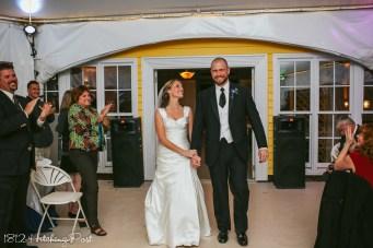 November Wedding (42 of 46)