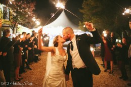 November Wedding (46 of 46)