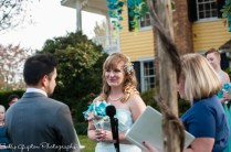 October Wedding-358